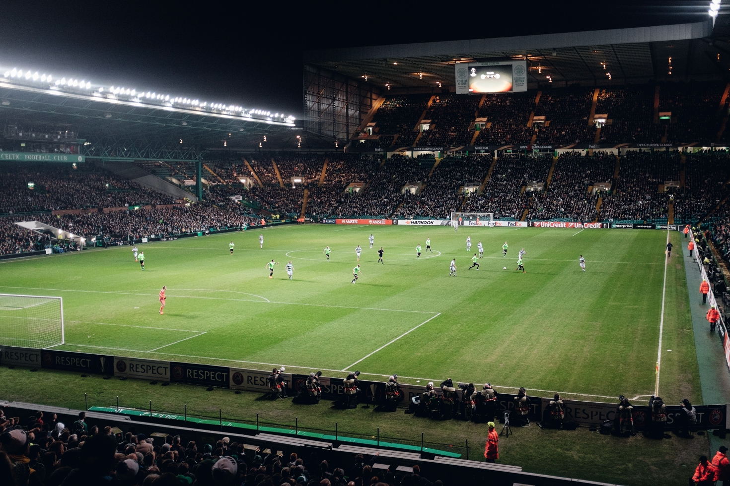 Celtic-Ajax-38