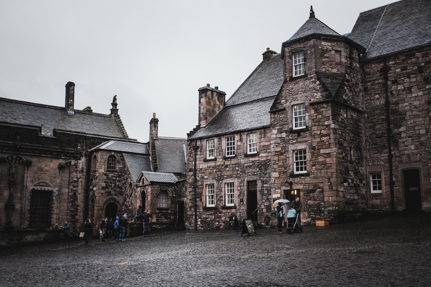 Schottland-107