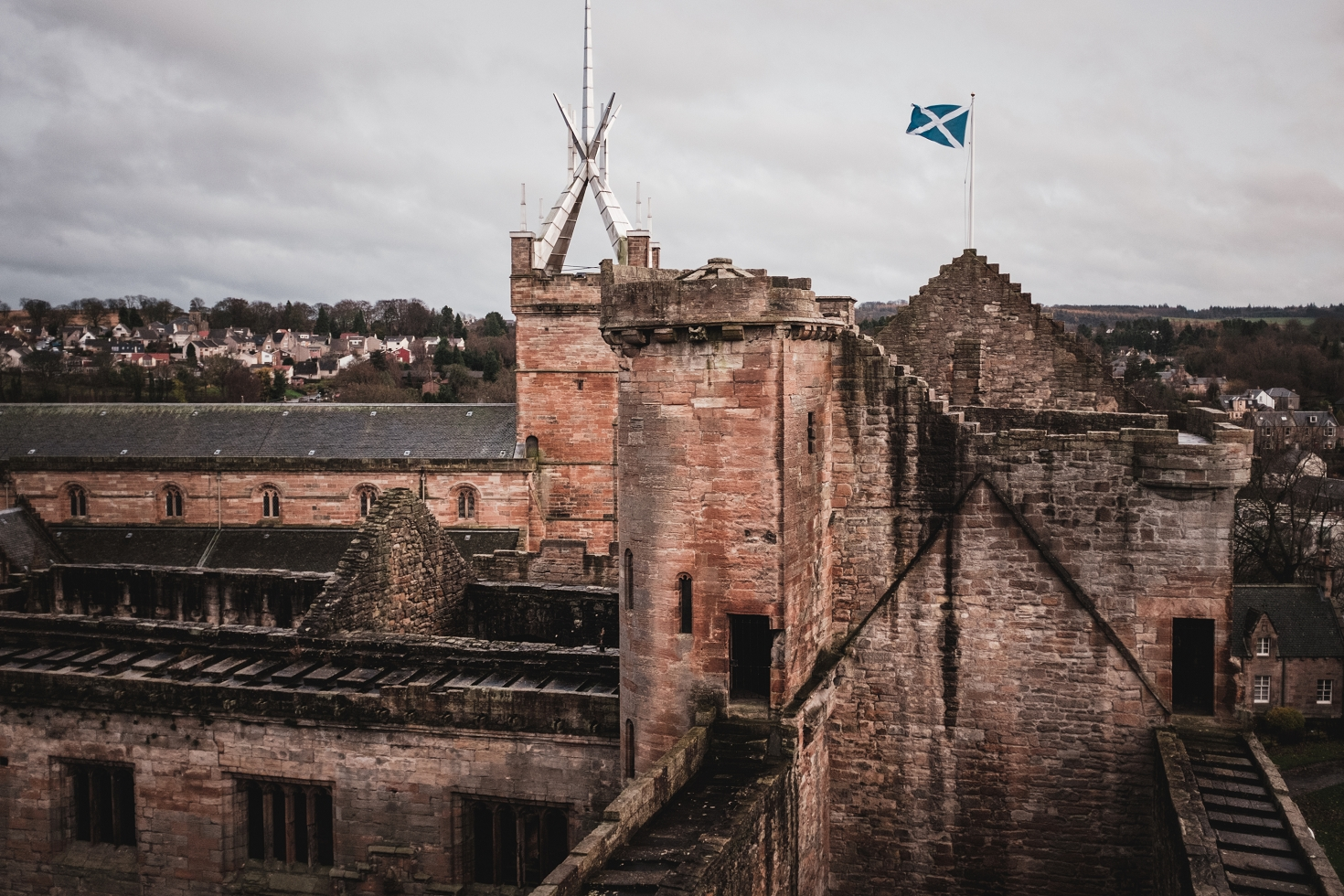 Schottland-109