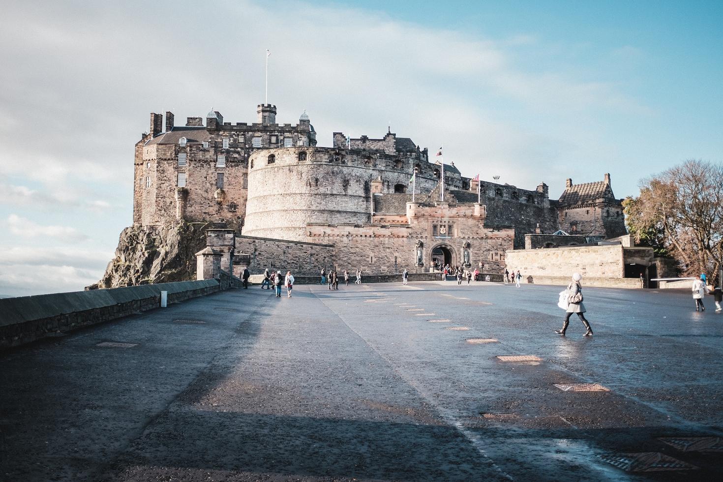 Schottland-11