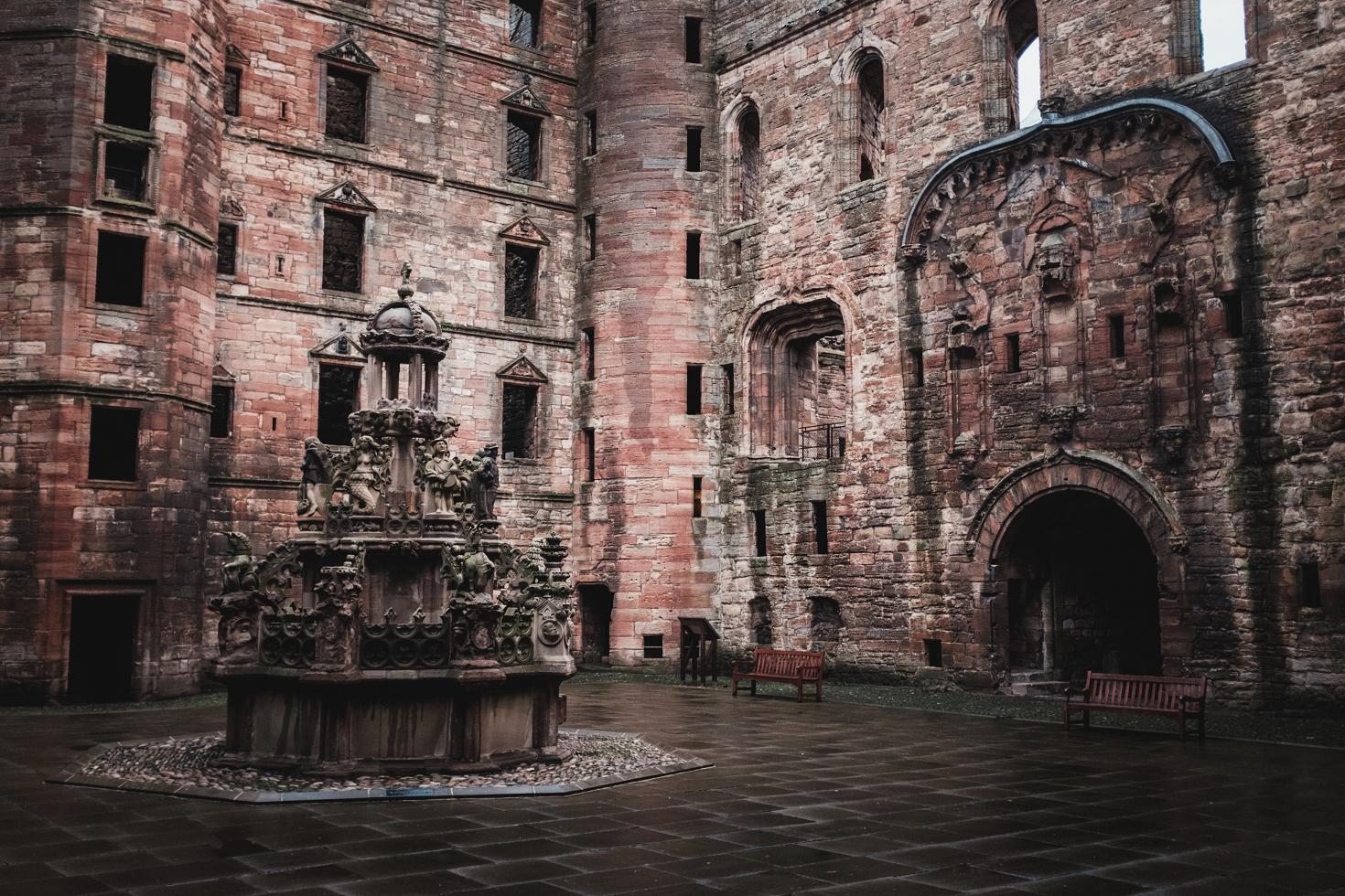 Schottland-110