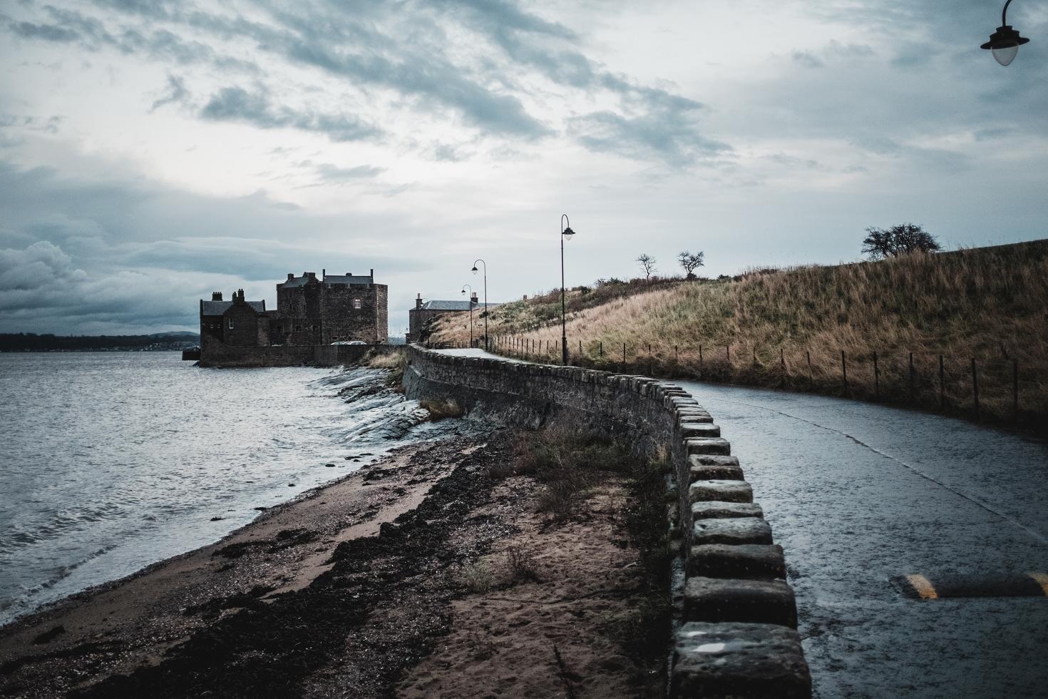 Schottland-111