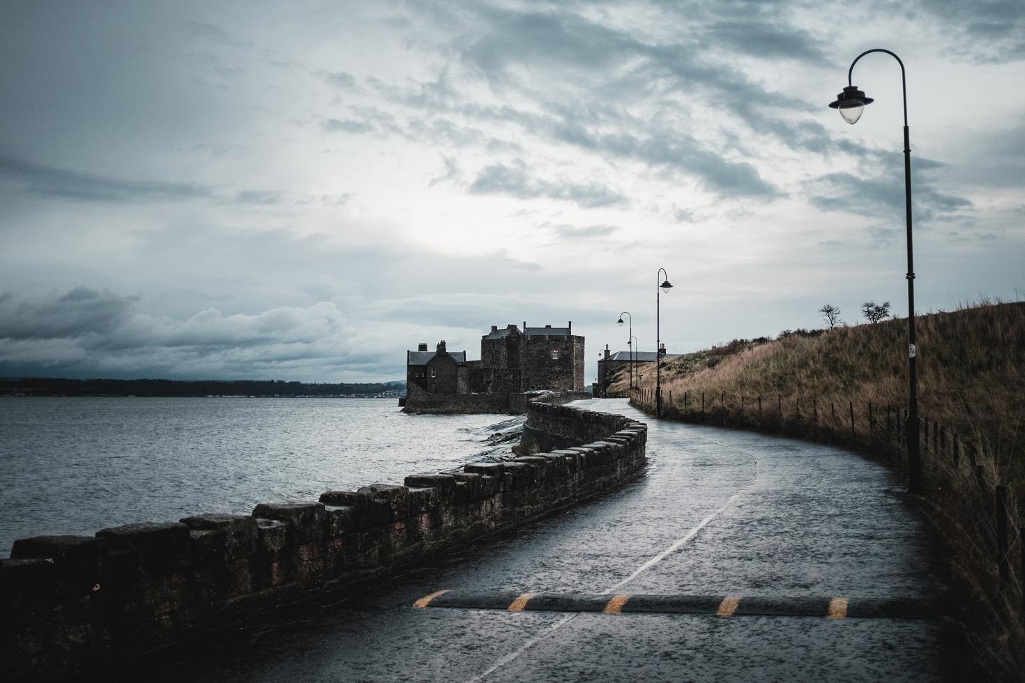 Schottland-112