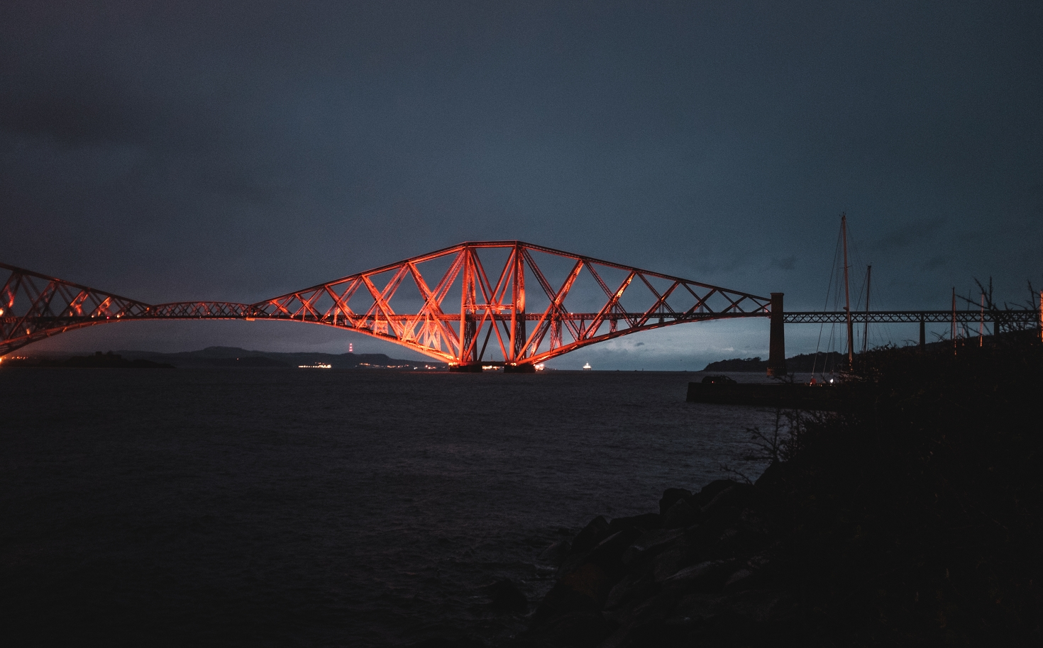 Schottland-114