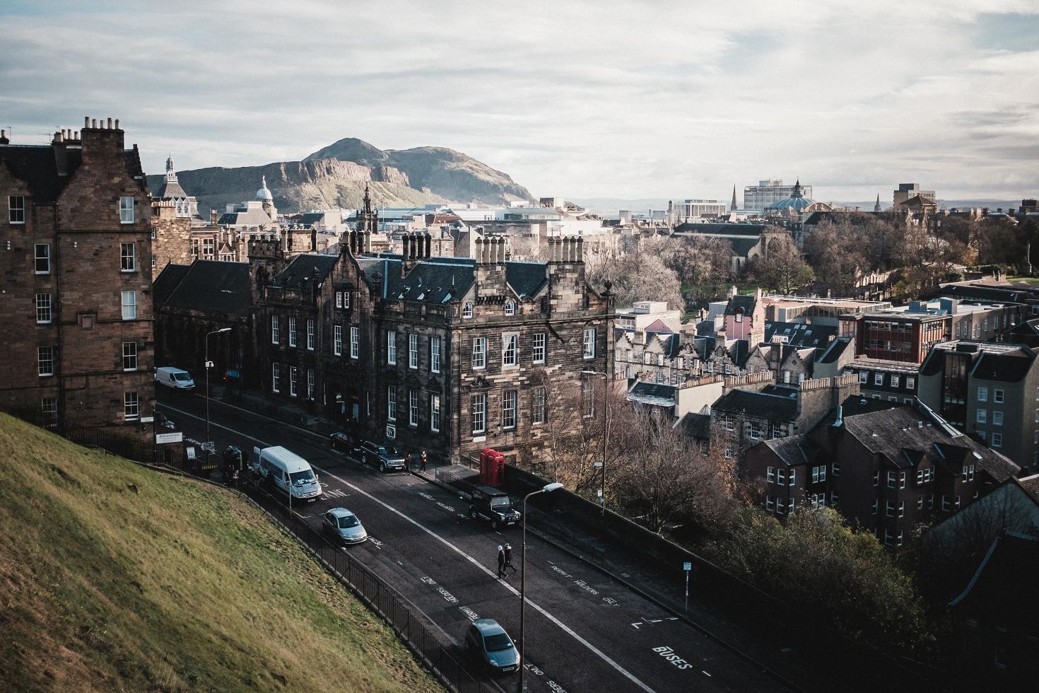 Schottland-13
