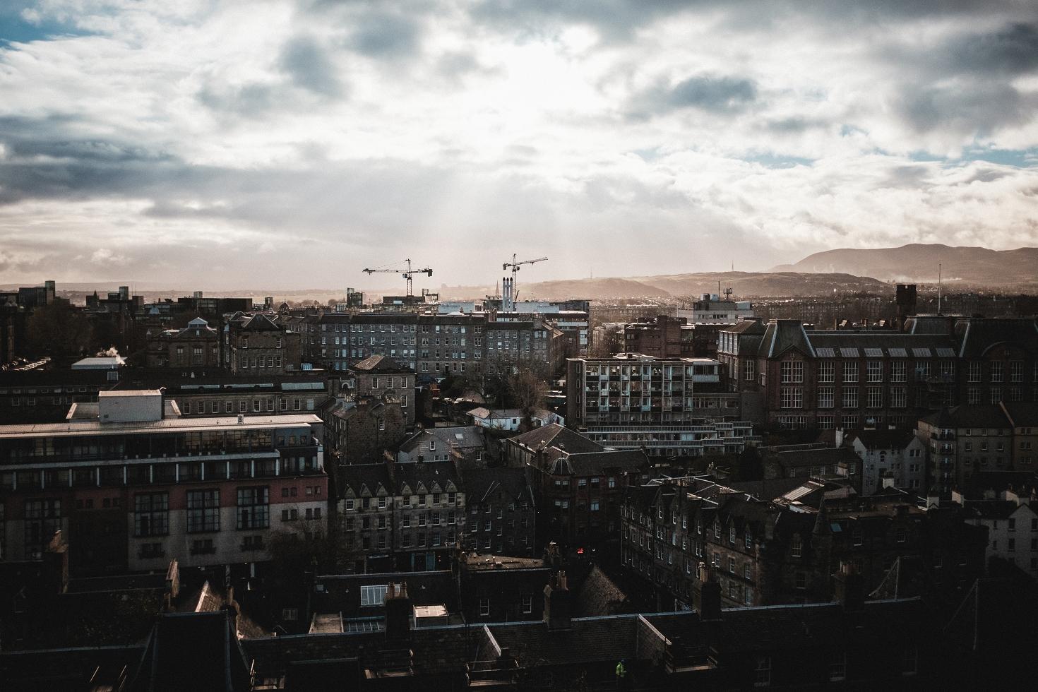 Schottland-14