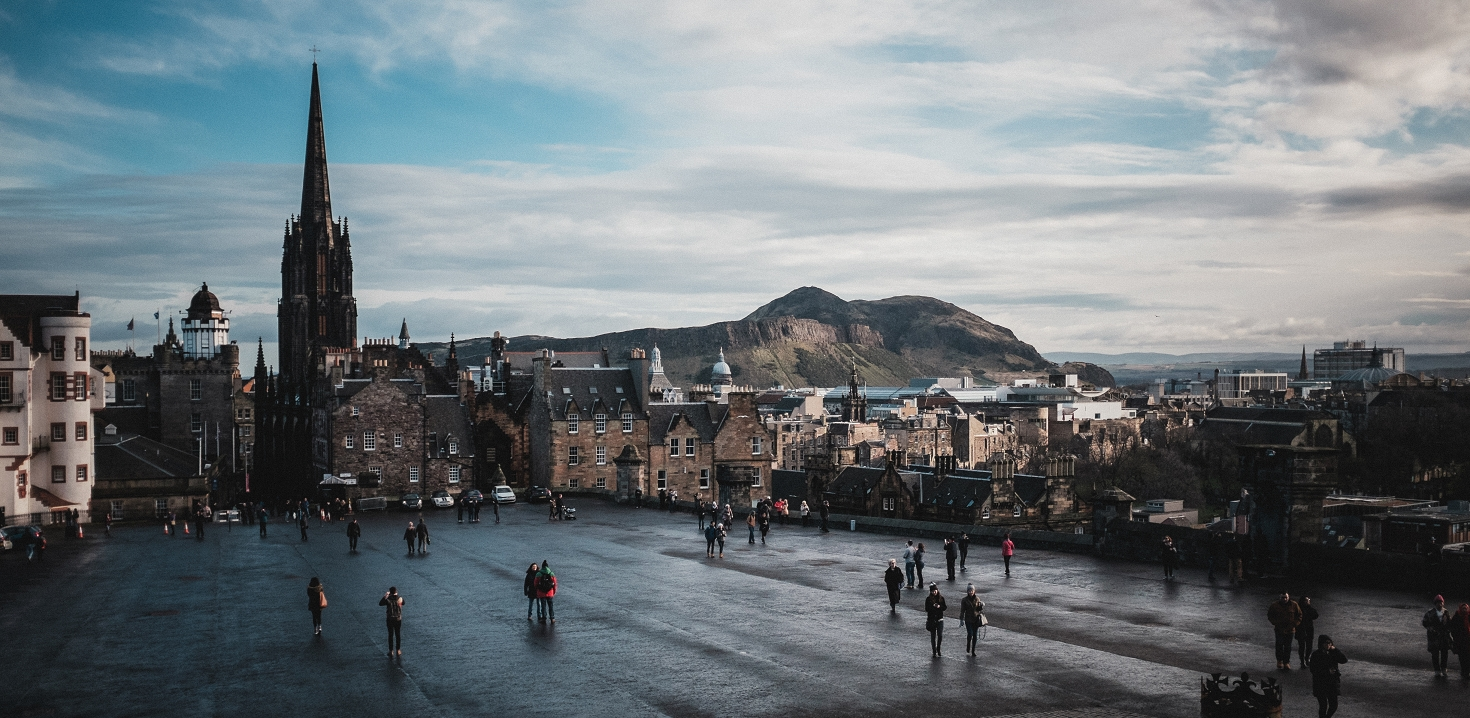 Schottland-15