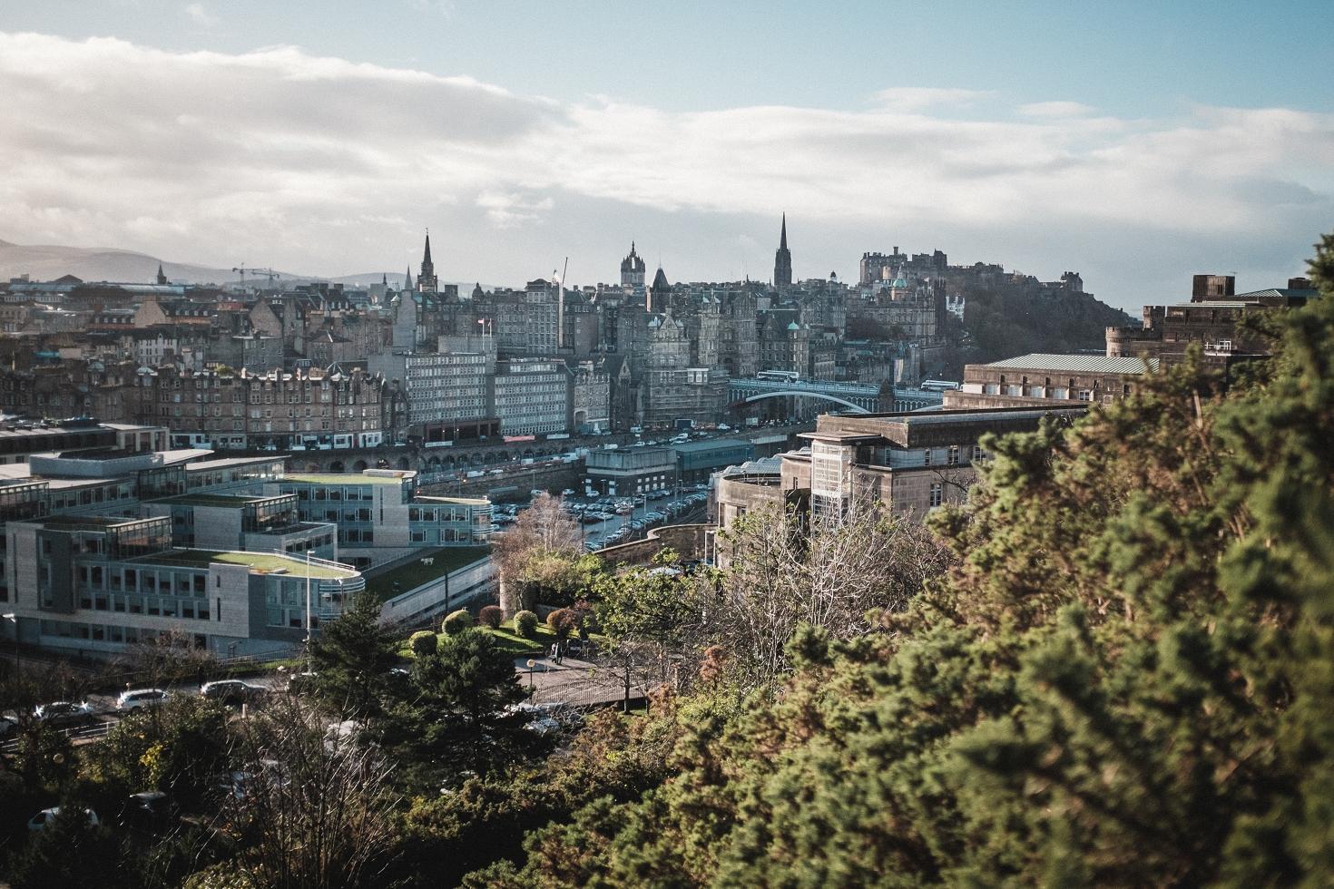 Schottland-24