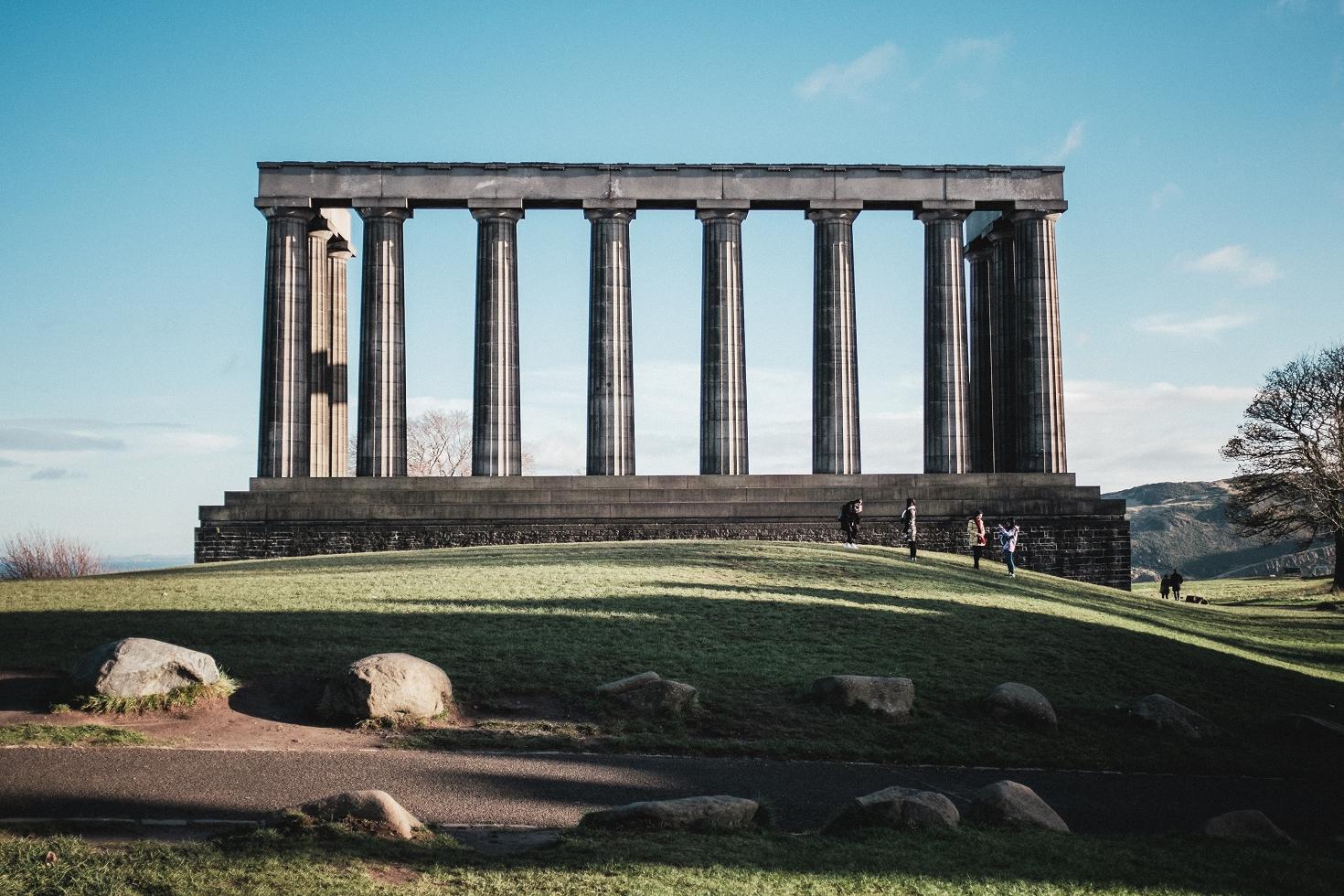 Schottland-25