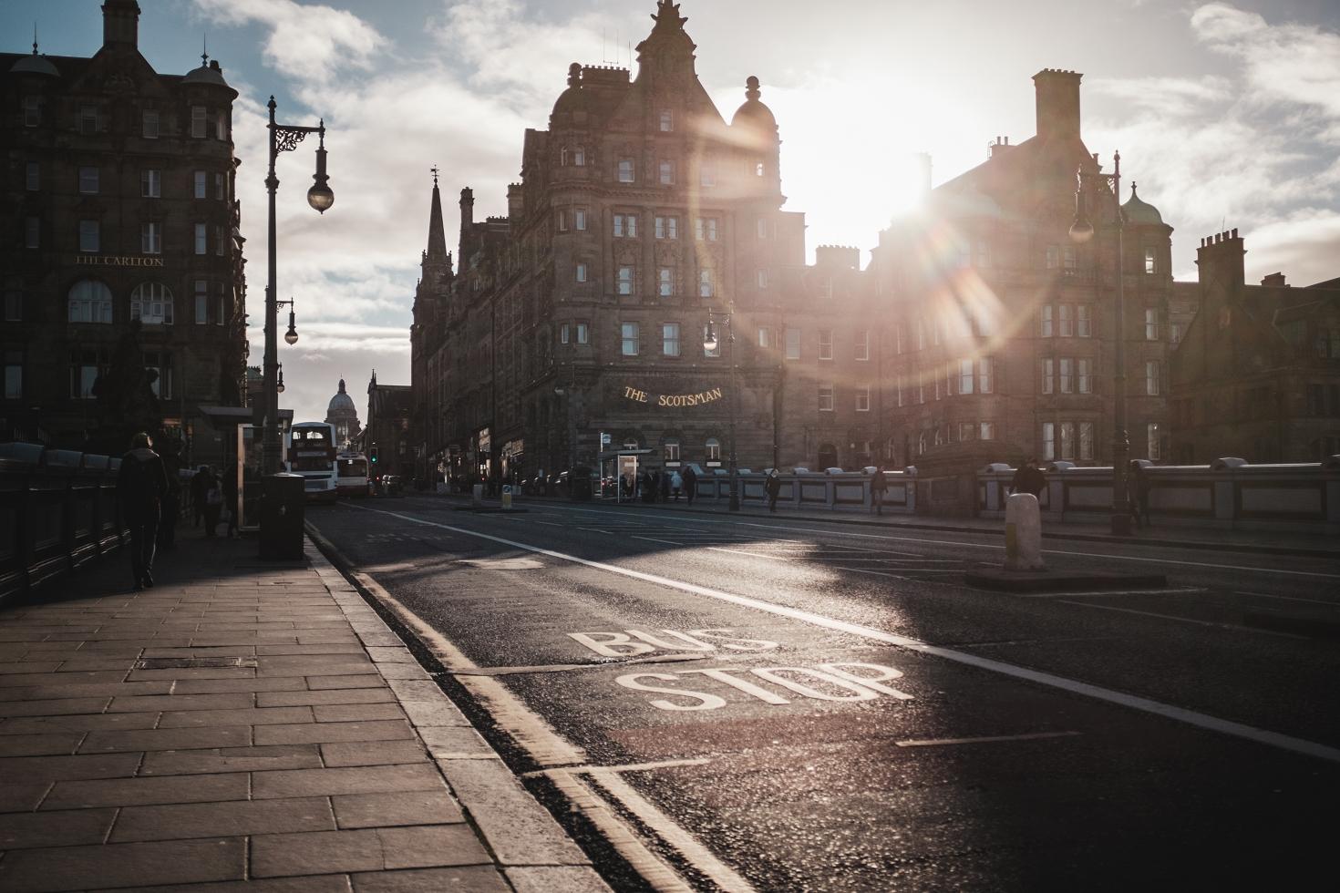 Schottland-28