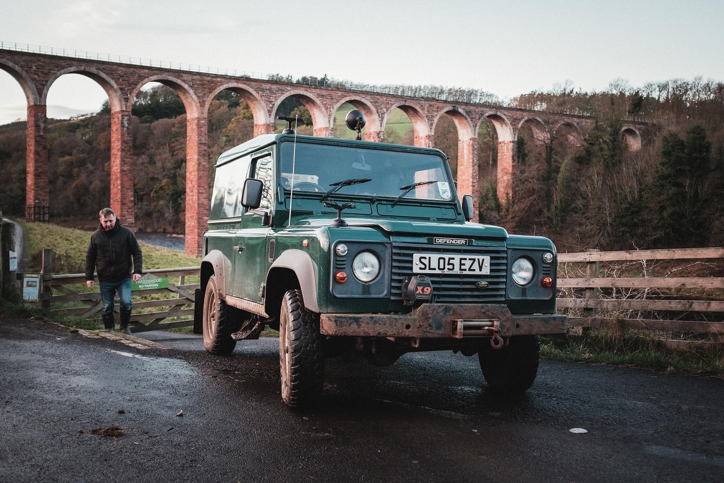 Schottland-35