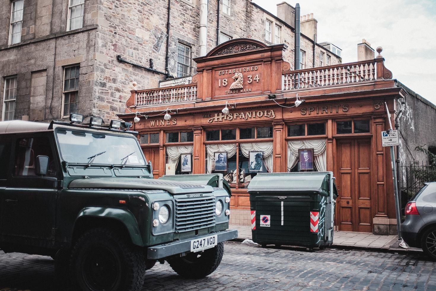 Schottland-5