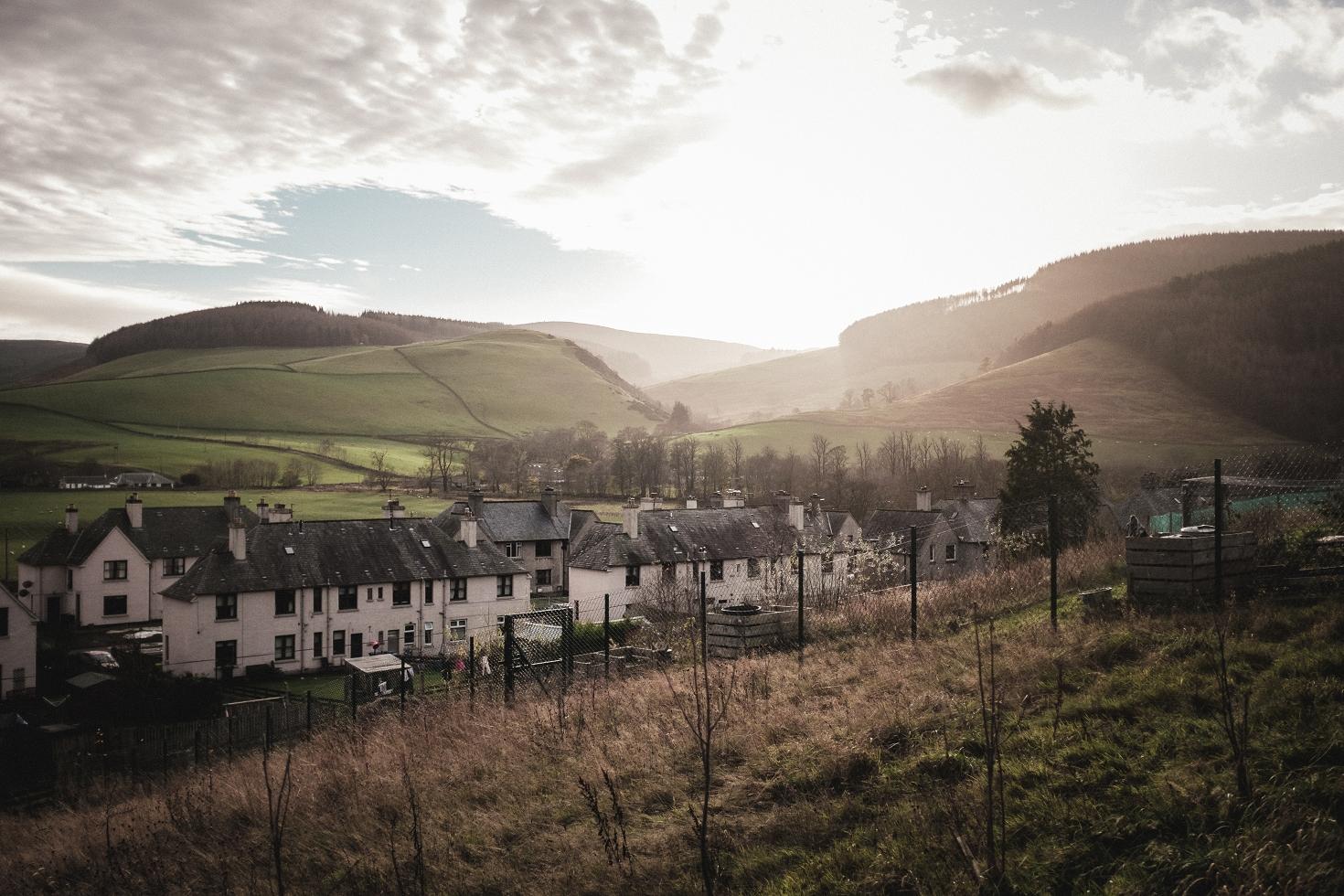 Schottland-50