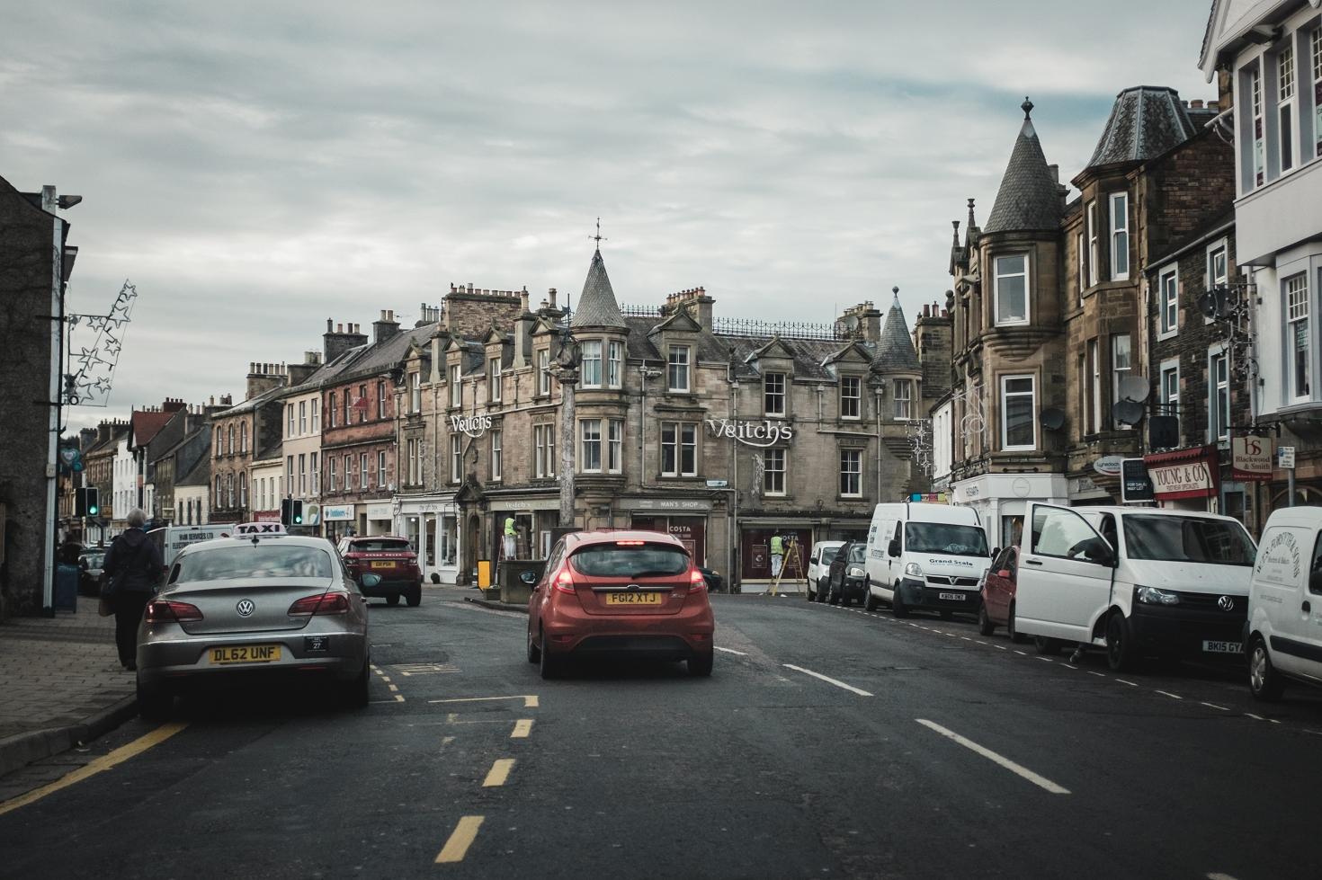 Schottland-51