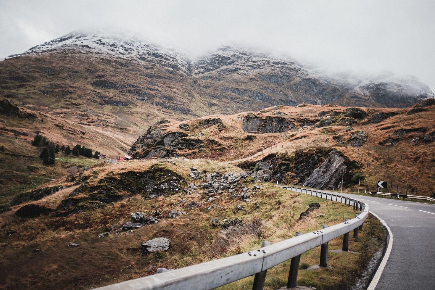 Schottland-64