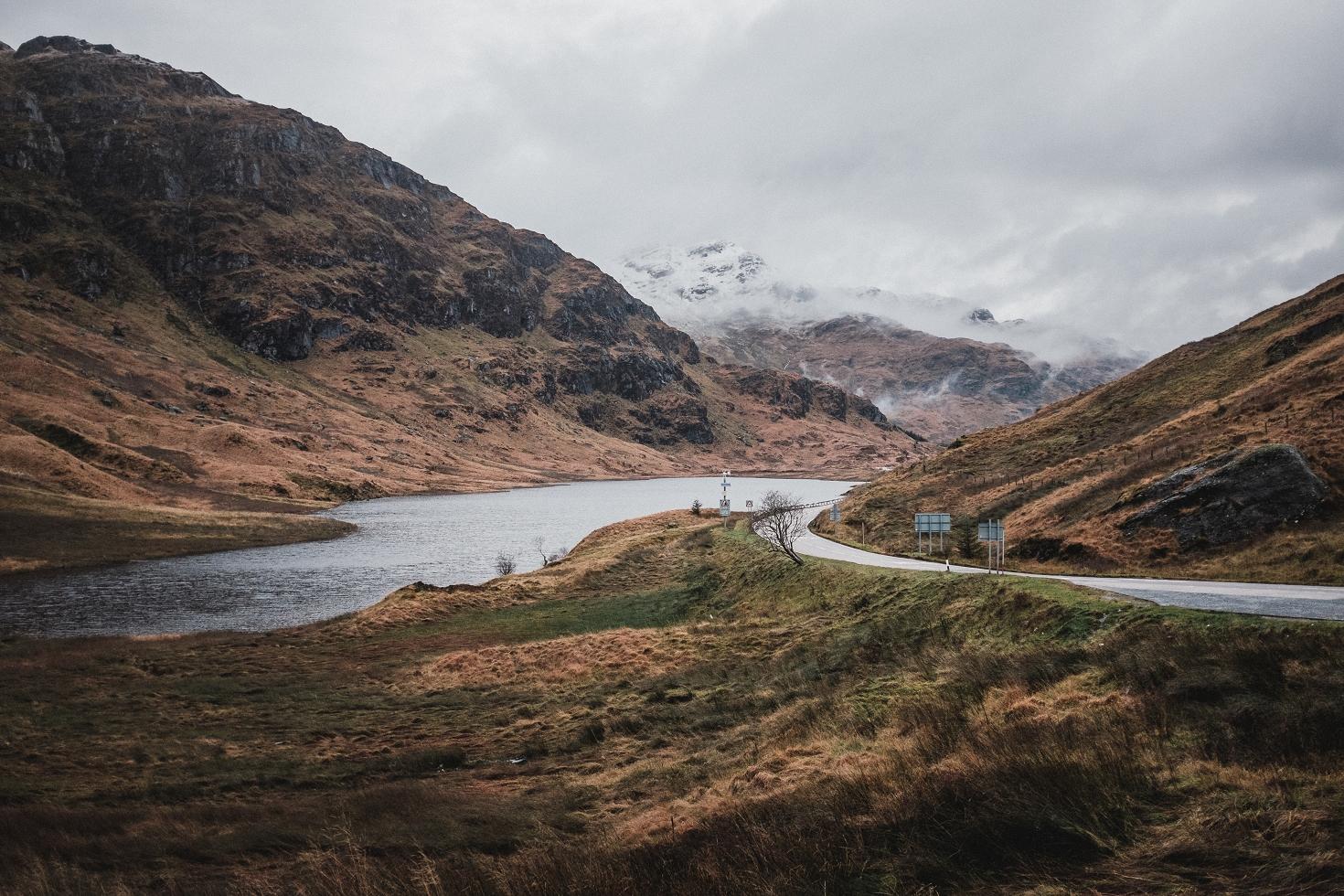 Schottland-67