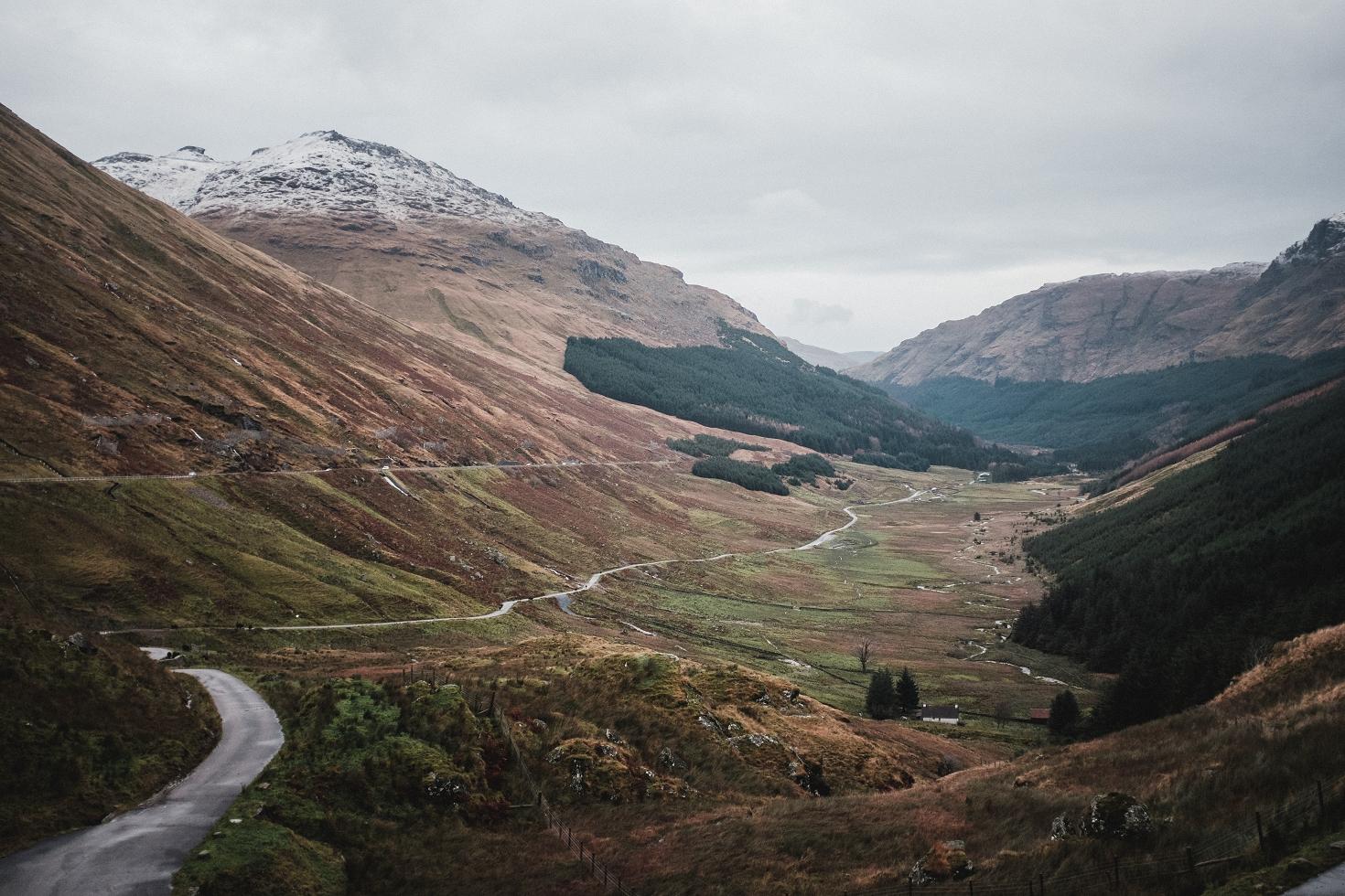 Schottland-68