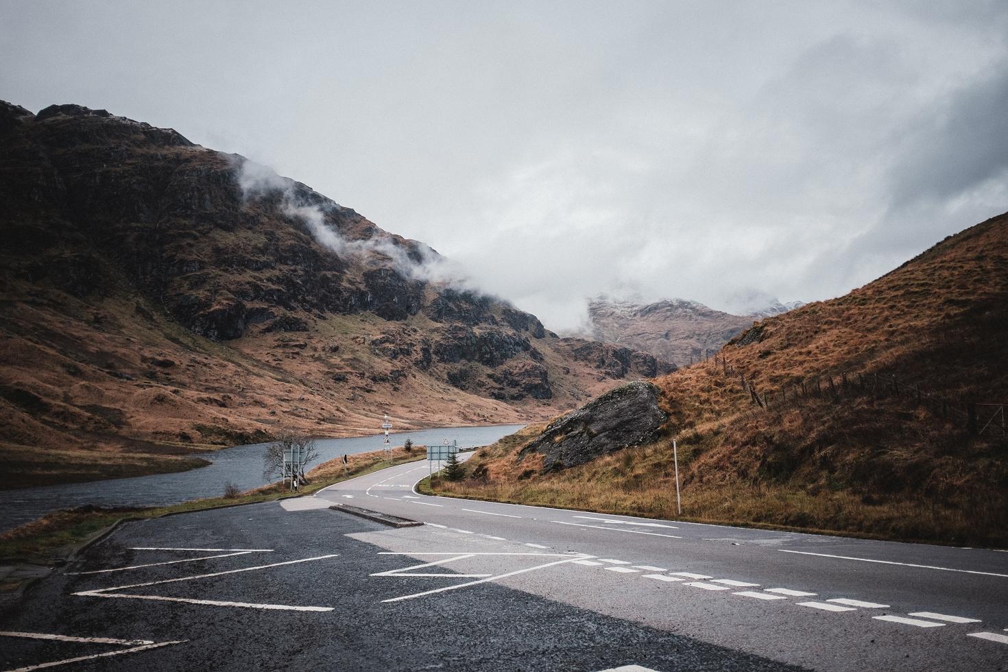Schottland-69