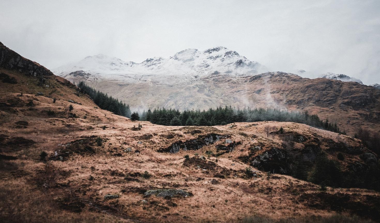 Schottland-71