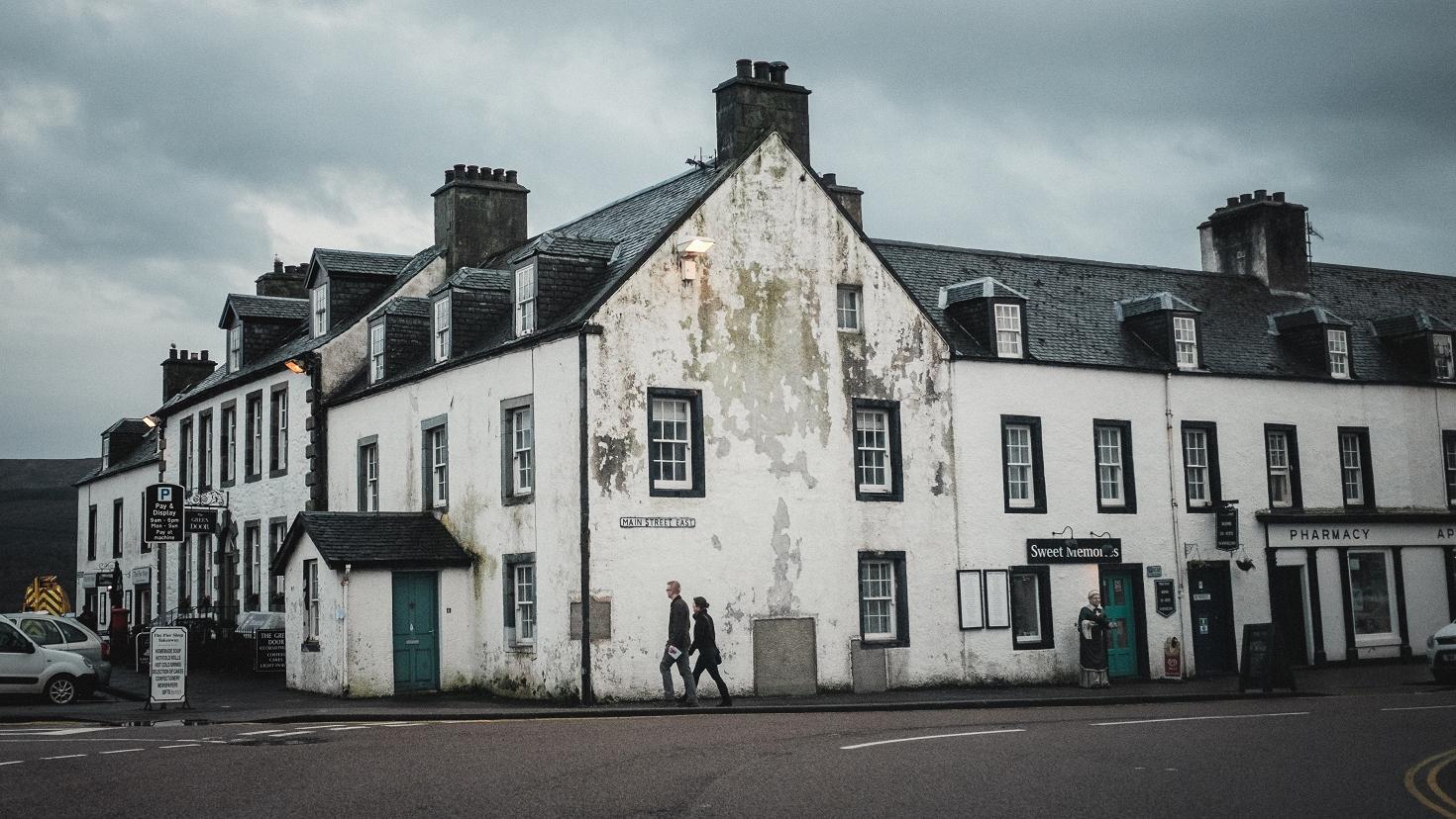 Schottland-73