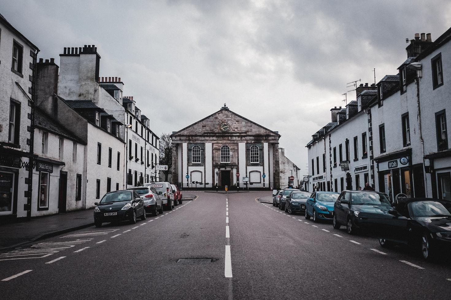 Schottland-75