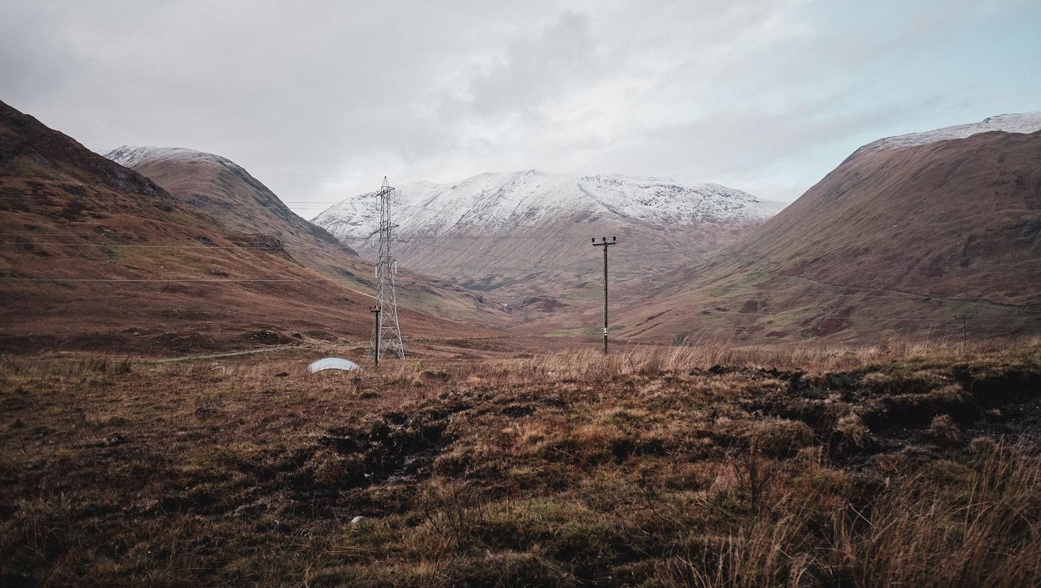 Schottland-77
