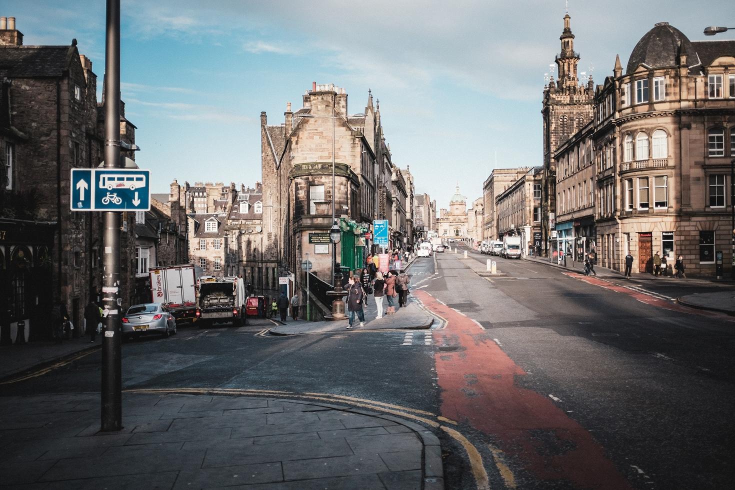 Schottland-8