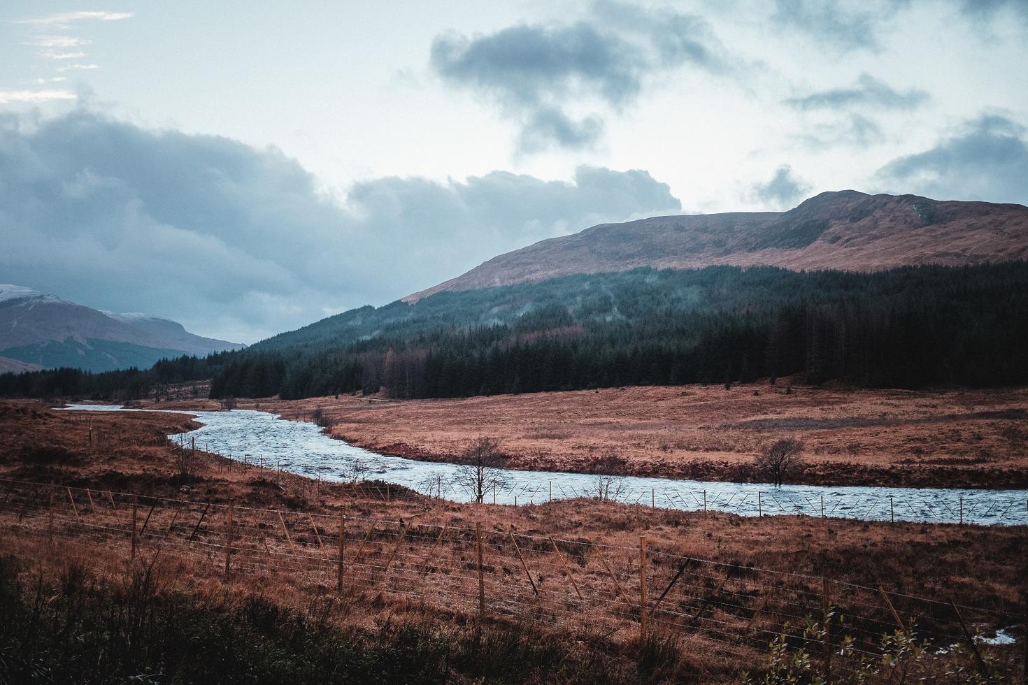 Schottland-84