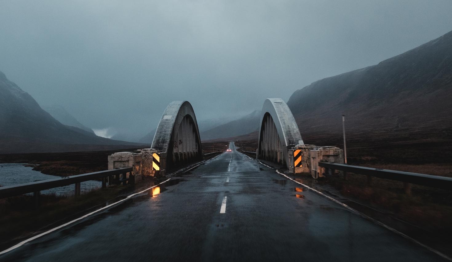 Schottland-86