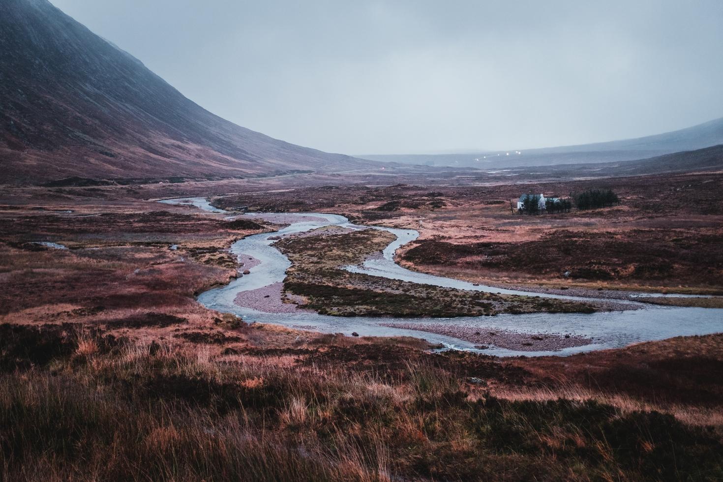 Schottland-87