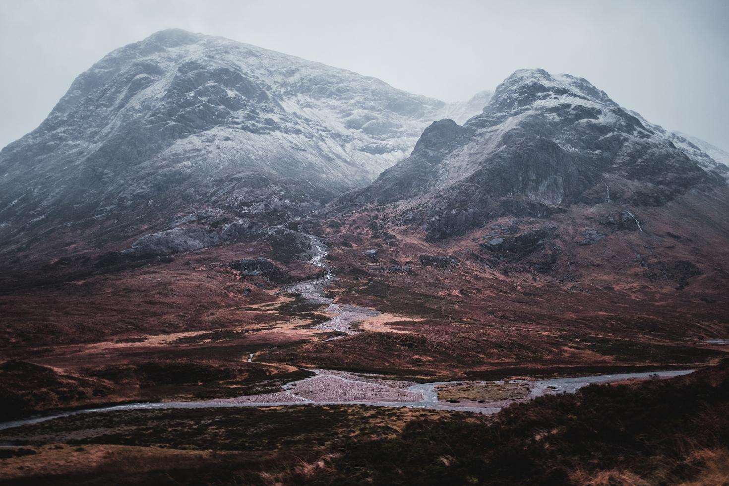 Schottland-88