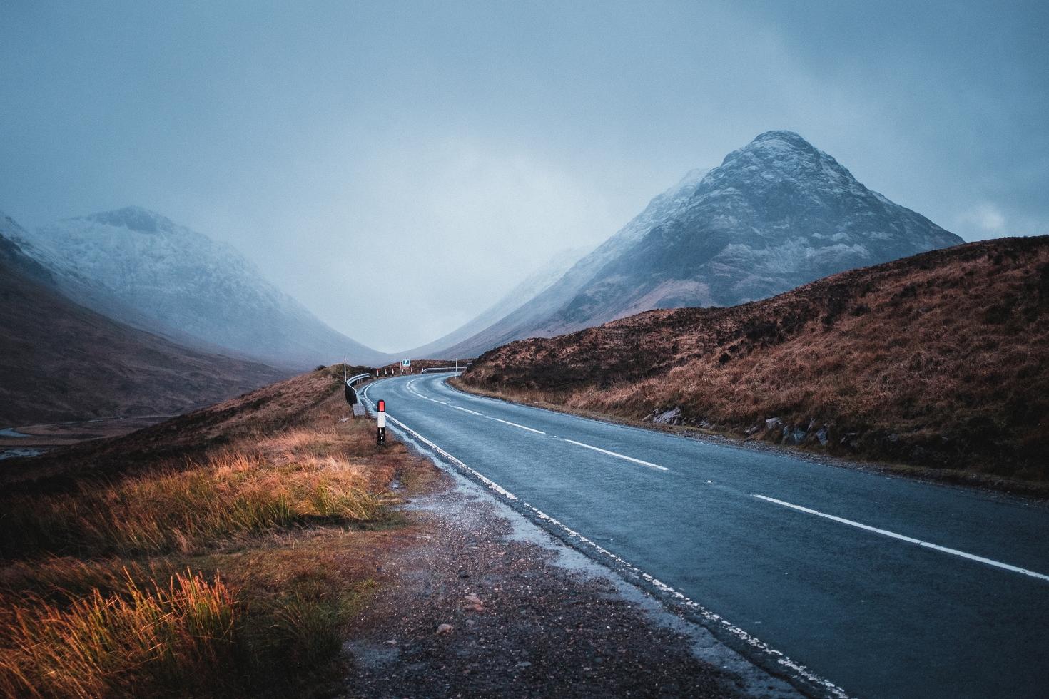 Schottland-89
