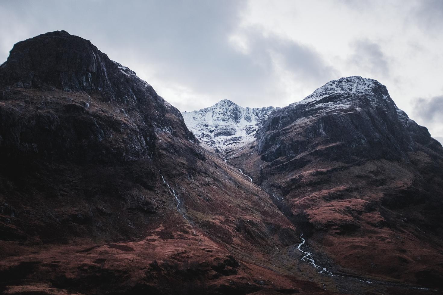 Schottland-92
