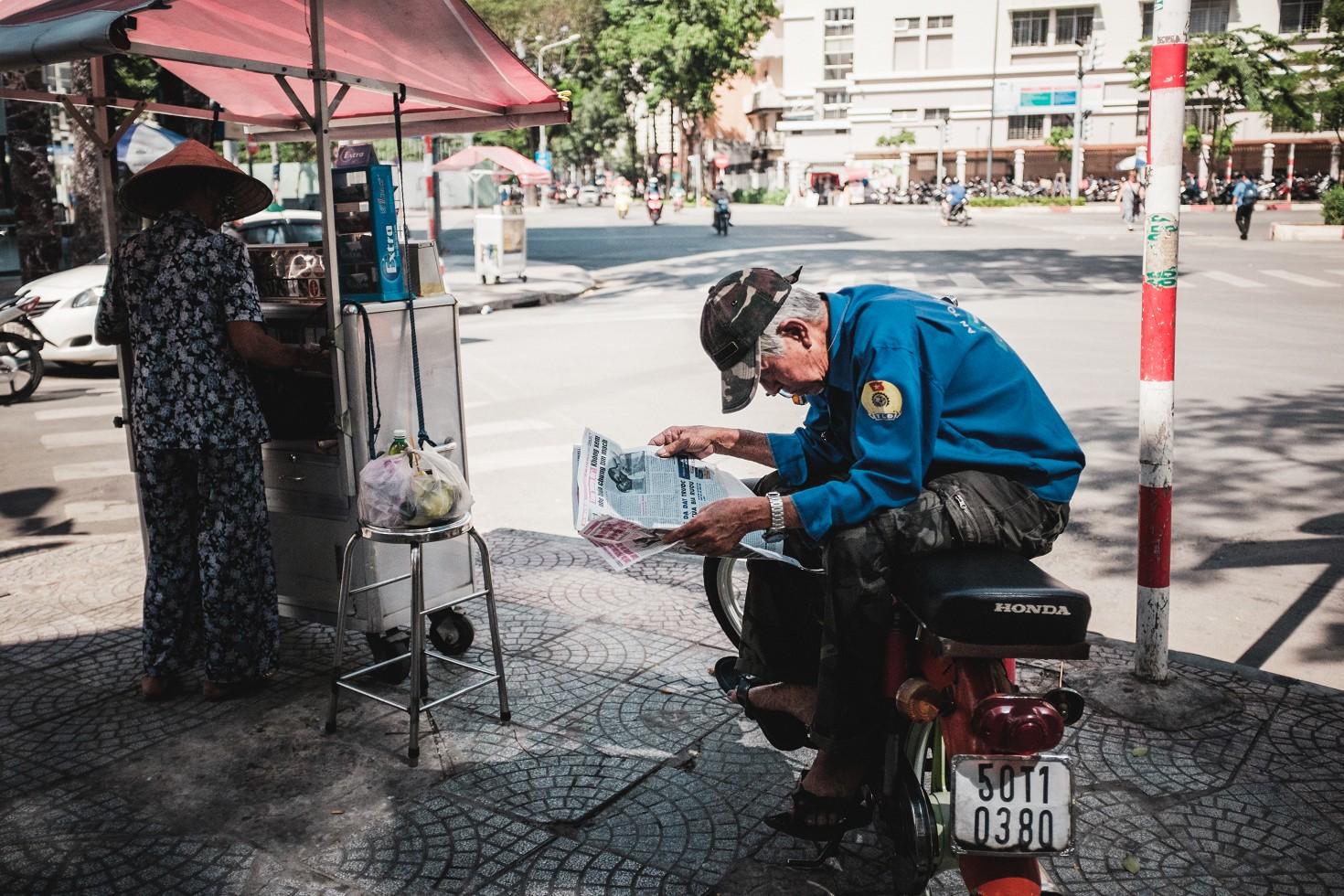 Vietnam-Ho-Chi-Minh-City-Saigon-Reportage (10 von 16)