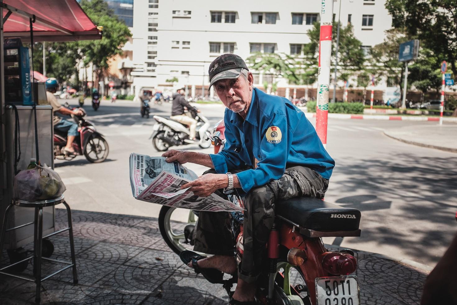 Vietnam-Ho-Chi-Minh-City-Saigon-Reportage (11 von 16)
