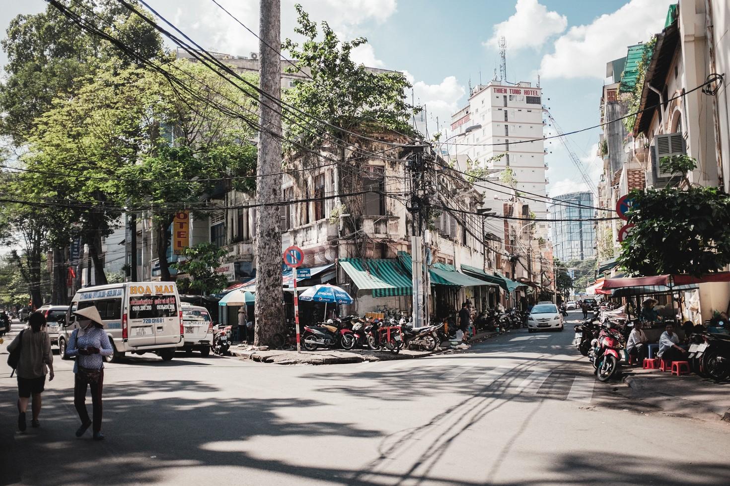 Vietnam-Ho-Chi-Minh-City-Saigon-Reportage (12 von 16)