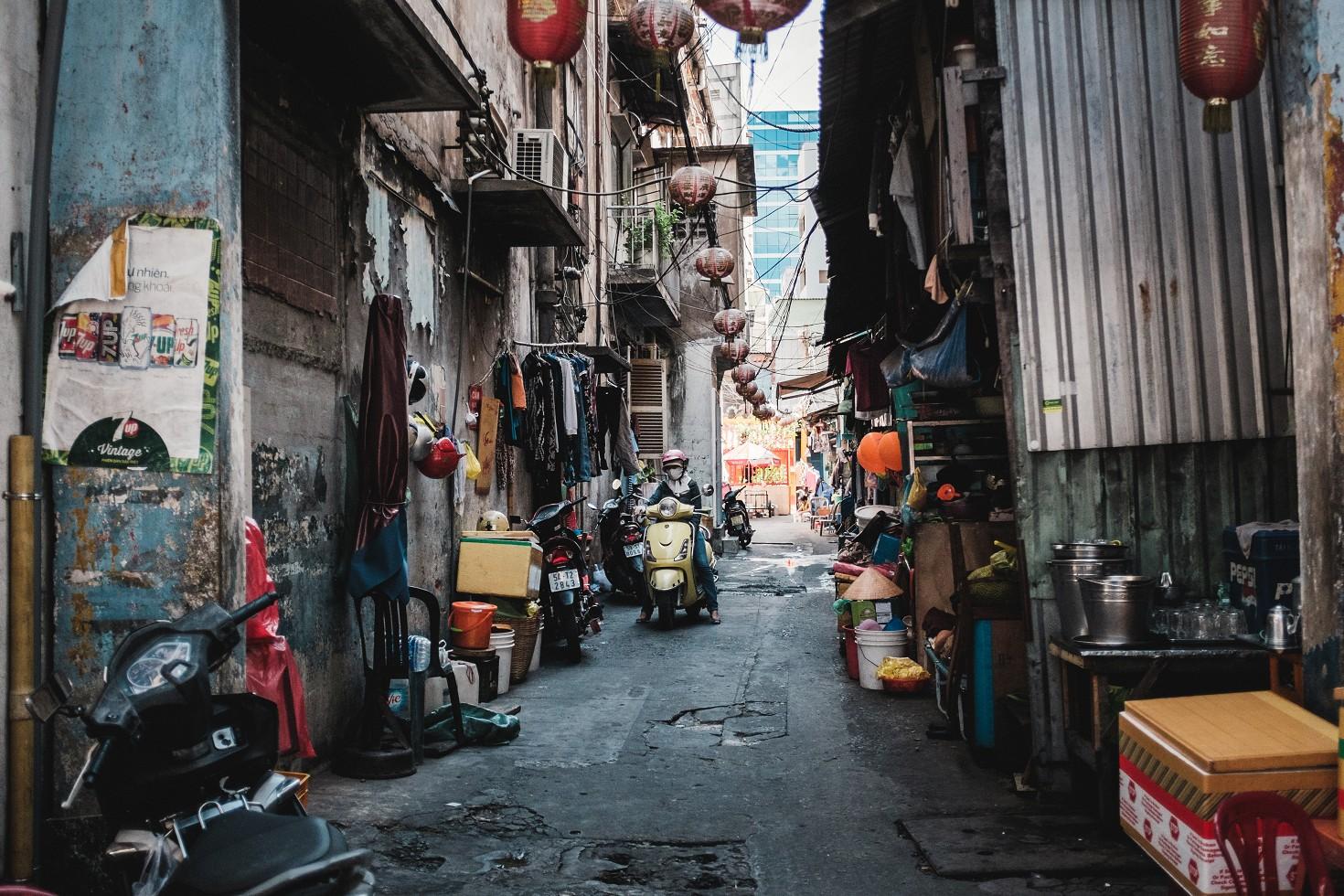 Vietnam-Ho-Chi-Minh-City-Saigon-Reportage (13 von 16)