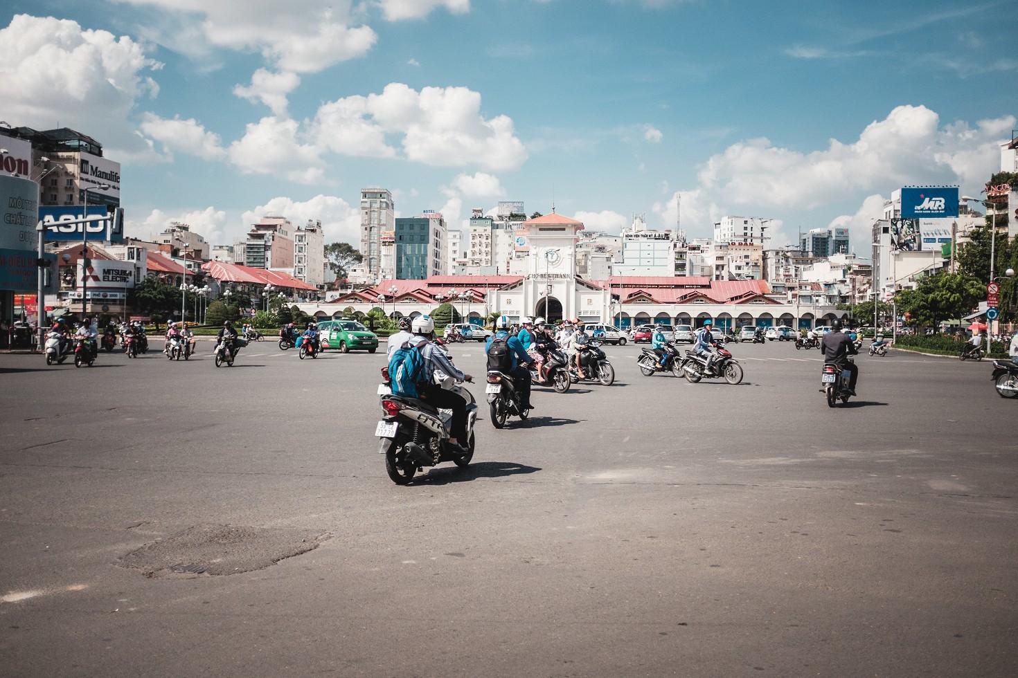 Vietnam-Ho-Chi-Minh-City-Saigon-Reportage (14 von 16)