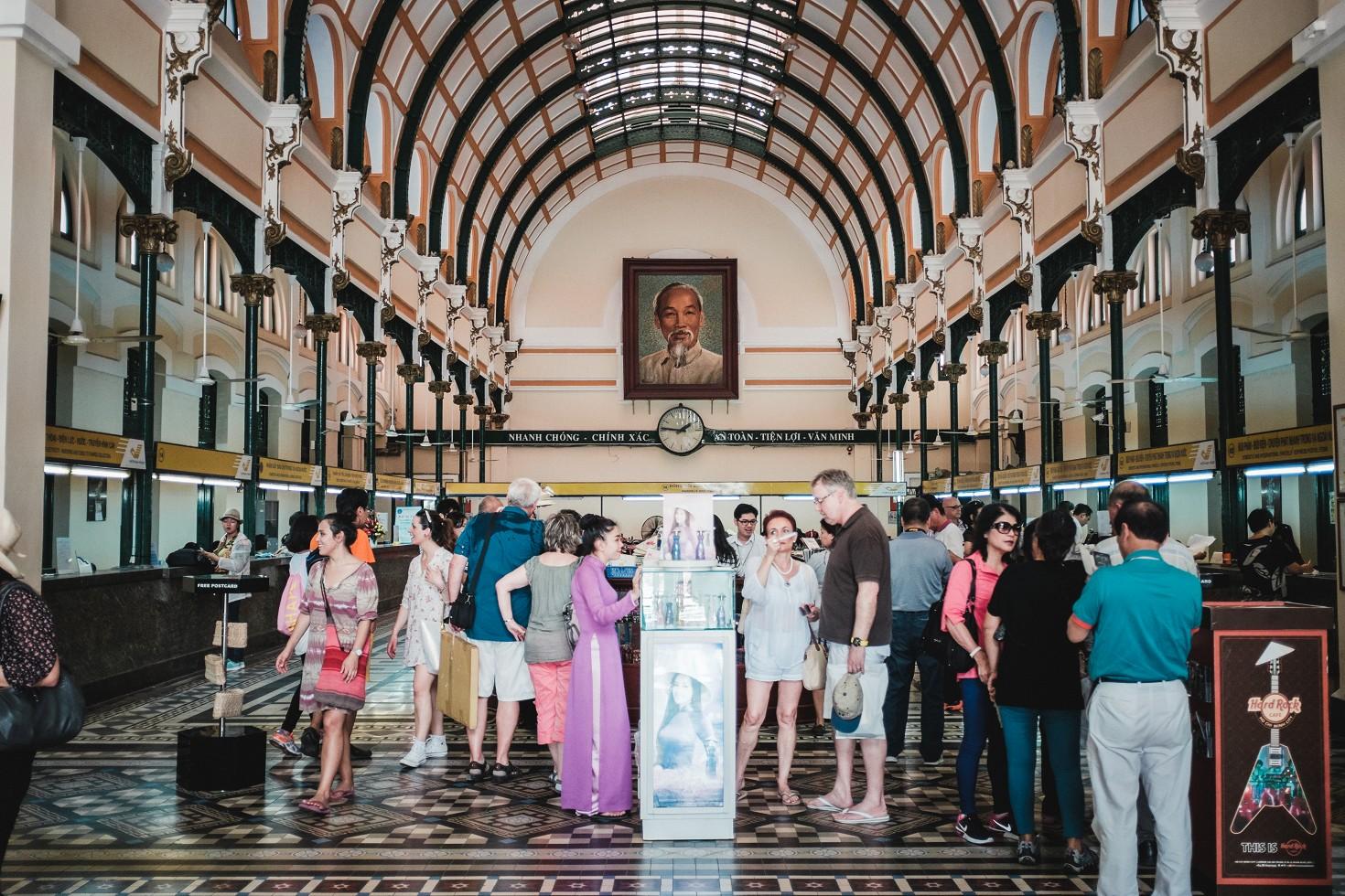 Vietnam-Ho-Chi-Minh-City-Saigon-Reportage (15 von 16)