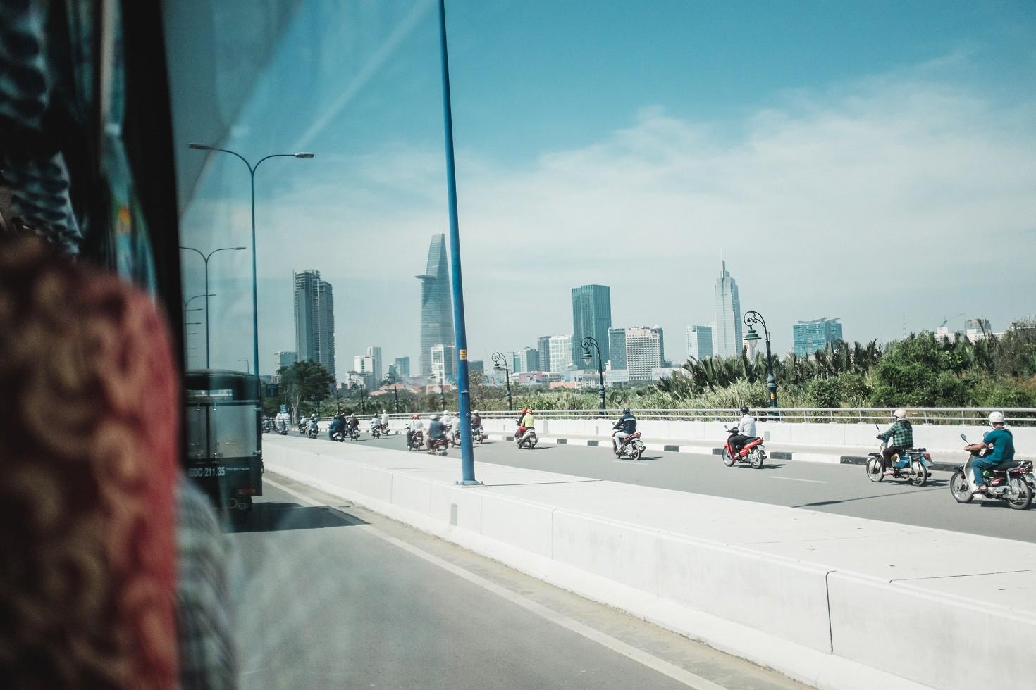 Vietnam-Ho-Chi-Minh-City-Saigon-Reportage (2 von 16)