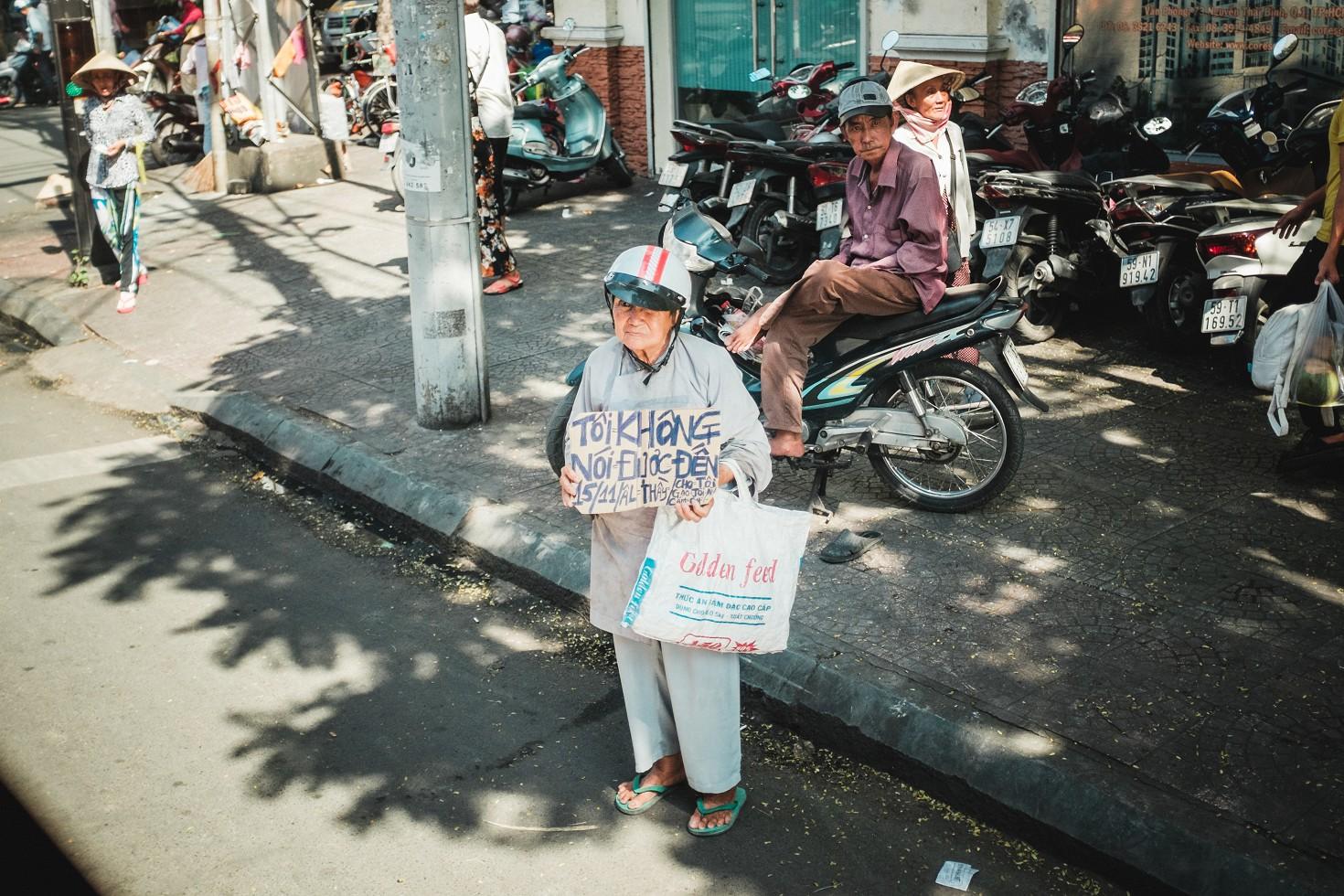 Vietnam-Ho-Chi-Minh-City-Saigon-Reportage (3 von 16)