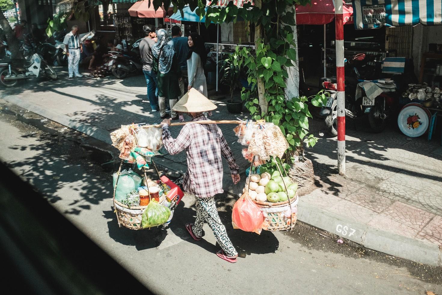 Vietnam-Ho-Chi-Minh-City-Saigon-Reportage (4 von 16)