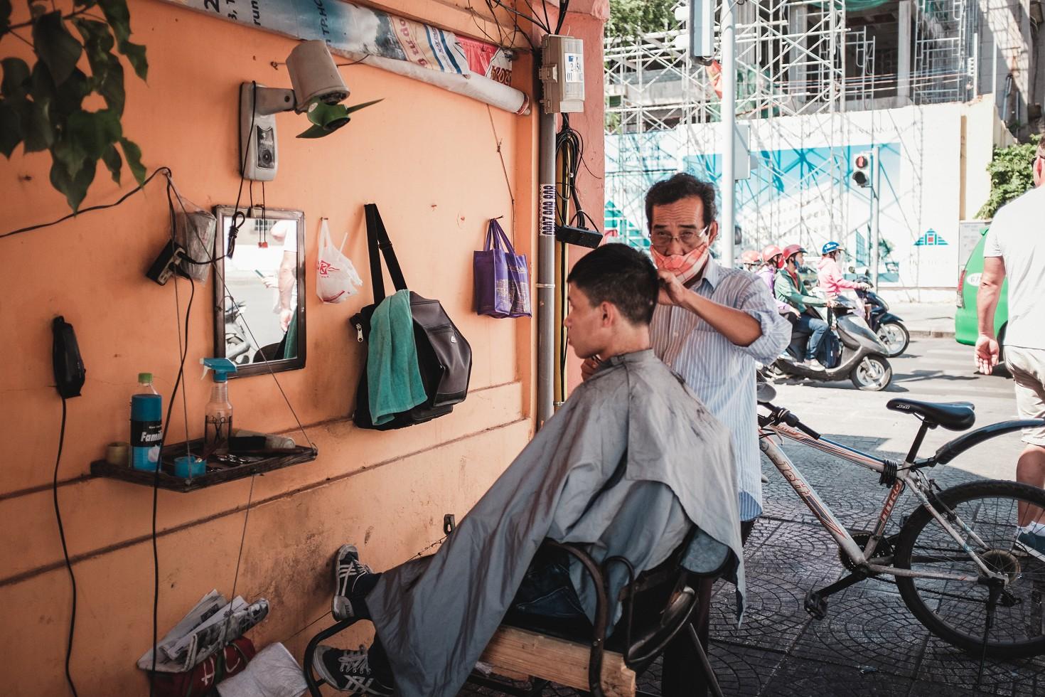 Vietnam-Ho-Chi-Minh-City-Saigon-Reportage (5 von 16)