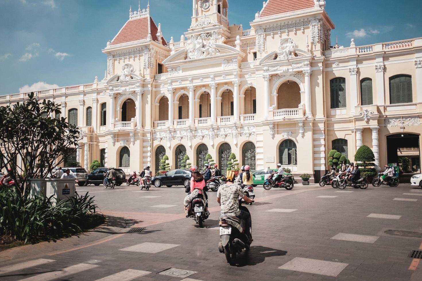 Vietnam-Ho-Chi-Minh-City-Saigon-Reportage (6 von 16)