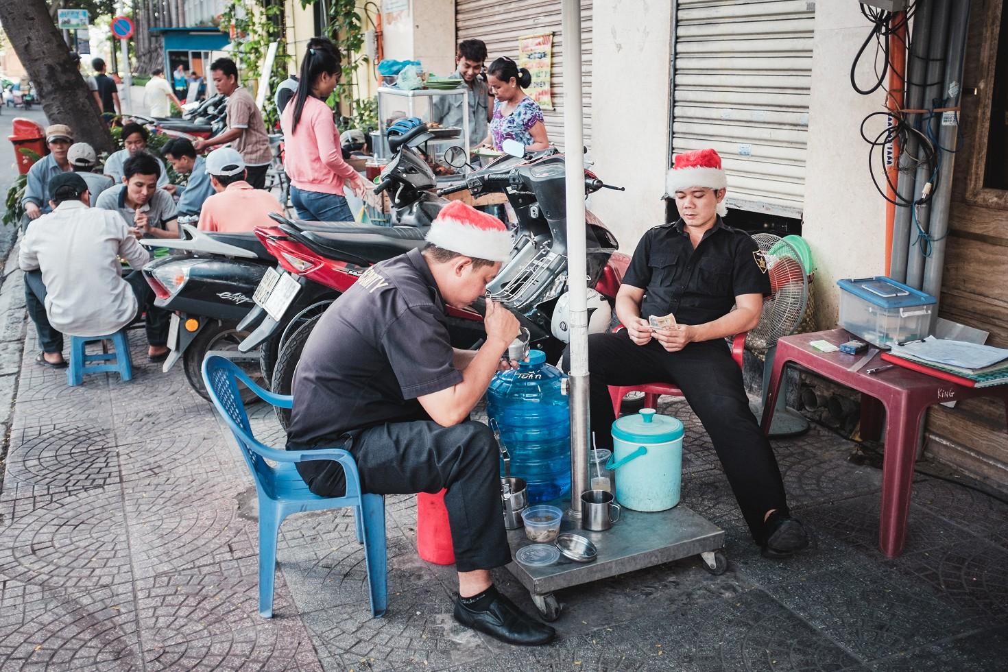 Vietnam-Ho-Chi-Minh-City-Saigon-Reportage (7 von 16)