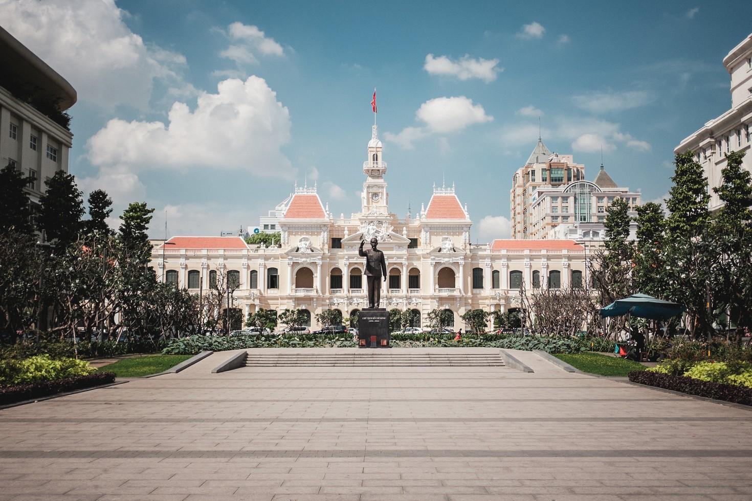 Vietnam-Ho-Chi-Minh-City-Saigon-Reportage (9 von 16)