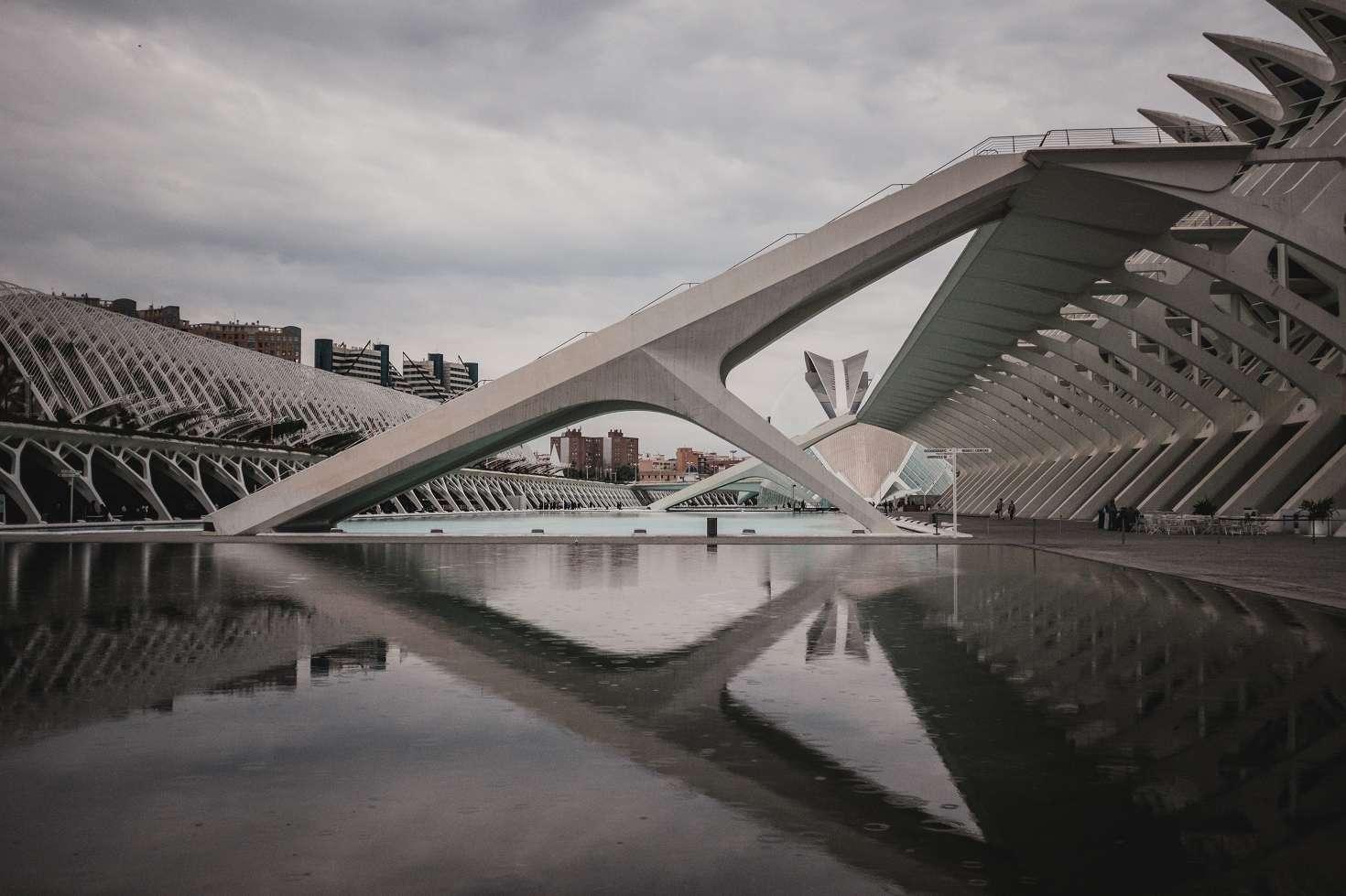 Valencia-Lissabon-Vigo-Stonehenge (1)
