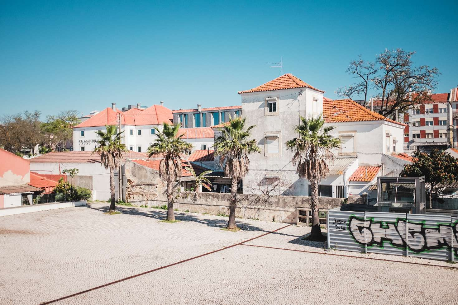 Valencia-Lissabon-Vigo-Stonehenge (14)