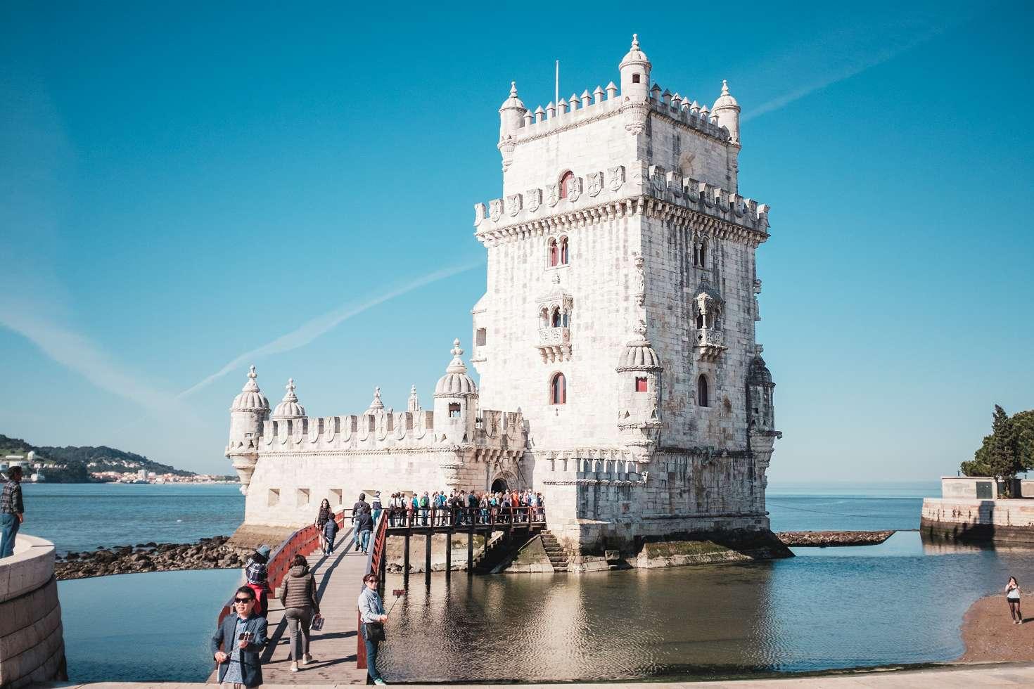 Valencia-Lissabon-Vigo-Stonehenge (15)