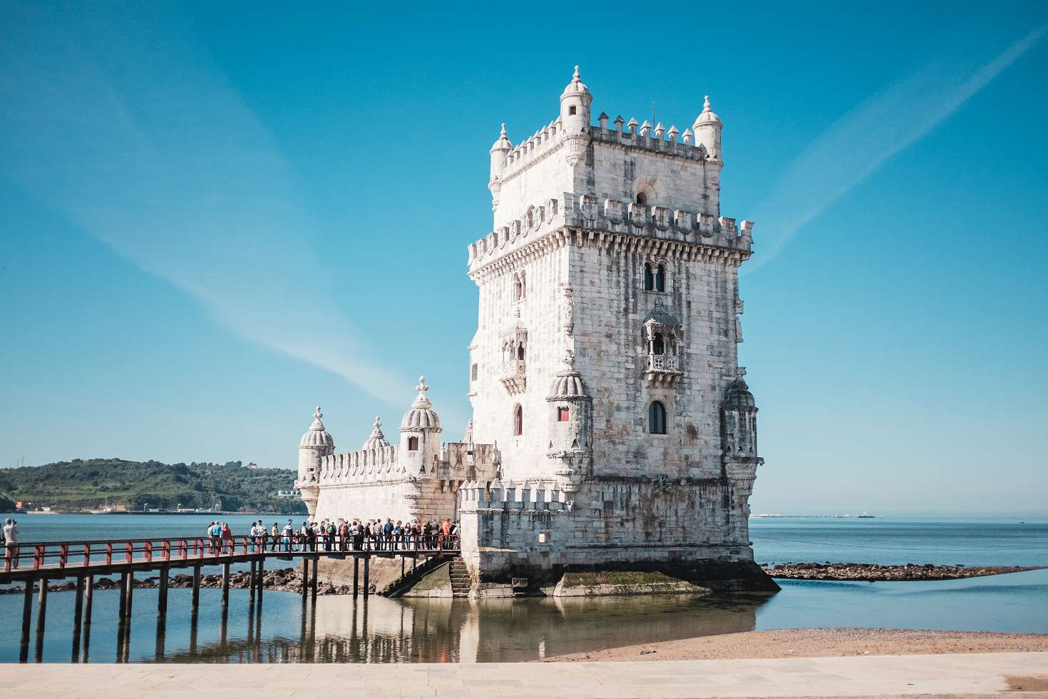 Valencia-Lissabon-Vigo-Stonehenge (16)